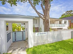 9/15-17 Brookvale Avenue, Brookvale, NSW 2100