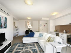 2035 'Aspect' /80 Lower Gay Terrace, Aspect Caloundra, Caloundra, Qld 4551