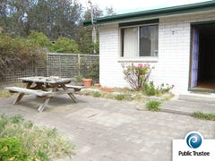 7 Nguna Street, Dodges Ferry, Tas 7173