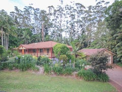 36 Wongawallan Rd, Eagle Heights, Qld 4271