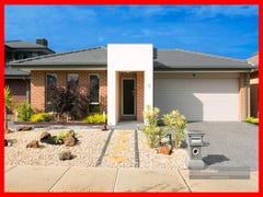 6 Labassa Court, Keysborough, Vic 3173