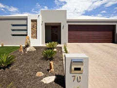 70 Oasis Drive, Secret Harbour, WA 6173