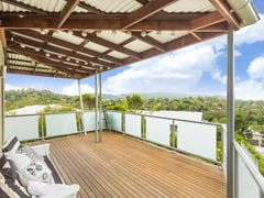 3/599 Payne Road, The Gap, Qld 4061
