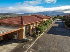 42 Village Drive, Kingston, Tas 7050