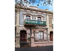 1/304 North Terrace, Adelaide, SA 5000