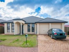 1 Eton Drive, Andrews Farm, SA 5114