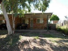 Unit 4/80 Fourth Street, Mount Isa, Qld 4825