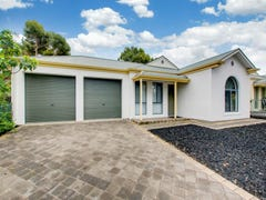 38A Queensborough Avenue, Hillcrest, SA 5086