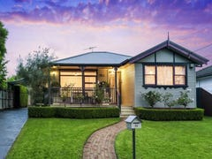 22 Peter Parade, Old Toongabbie, NSW 2146