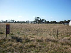 Lot 25 Clifford Street, Warracknabeal, Vic 3393