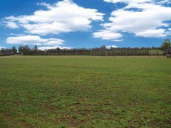 0 Five Acre Row, Westbury, Tas 7303