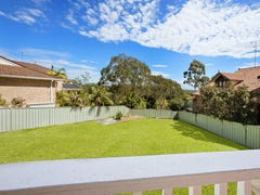 67 Coachwood Crescent, Alfords Point, NSW 2234