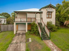 75 Days Road, Grange, Qld 4051