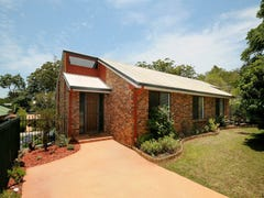9 Spies Court, Mount Lofty, Qld 4350