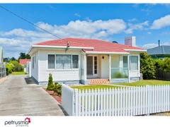 119 Clarence Street, Bellerive, Tas 7018
