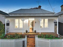 7 Leslie Street, Hawthorn, Vic 3122