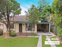 87 Herring Road, Marsfield, NSW 2122