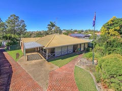 919 Creek Road, Carindale, Qld 4152