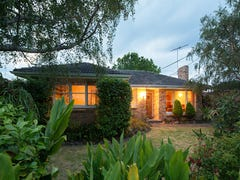 6 Rowlands Ave, Noble