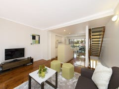 8/11 Great George Street, Paddington, Qld 4064
