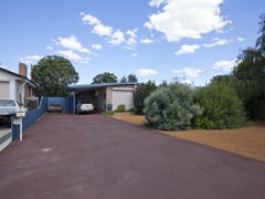 11 Jeanhulley Road, High Wycombe, WA 6057