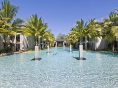 309 Sea Temple Resort, Port Douglas, Qld 4877