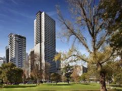3409/350 William Road, Melbourne, Vic 3000