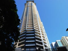 1205/70 Mary Street, Brisbane City, Qld 4000
