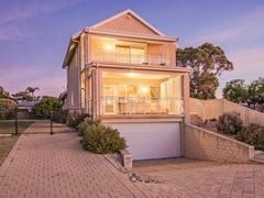 143 Rockingham Beach Road, Rockingham, WA 6168
