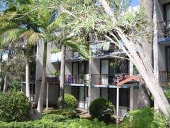 2/21-23 Surf Street, Port Macquarie, NSW 2444