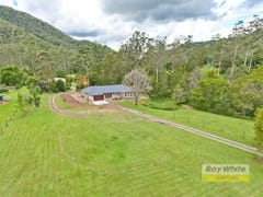 26 Burley Road, Cedar Creek, Qld 4520