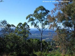 155 Guanaba Road, Tamborine Mountain, Qld 4272
