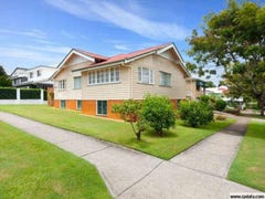 2 Mountford Rd, New Farm, Qld 4005