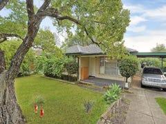 36 Hilary Street, Winston Hills, NSW 2153