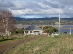 1 Cracroft Street, Franklin, Tas 7113