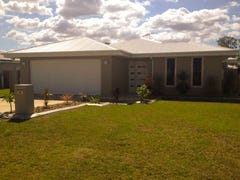 8 Stockbridge Court, Calliope, Qld 4680