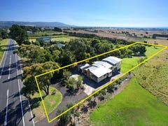 197 Point Nepean Highway, Dromana, Vic 3936