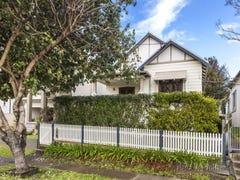 8 Clarence Road, New Lambton, NSW 2305