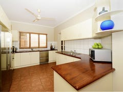 15 Hang Gong Avenue, Driver, NT 0830