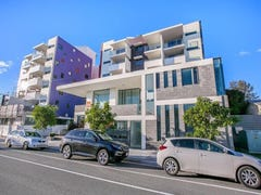 35/171 Scarborough Street, Southport, Qld 4215