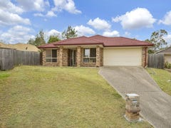 44 McKerrow Crescent, Goodna, Qld 4300