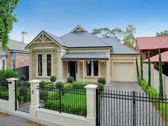 35 Harrow Road, St Peters, SA 5069
