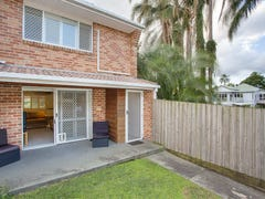 7/578 Lower Bowen Terrace, New Farm, Qld 4005
