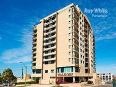 915/110-114 James Ruse Drive, Rosehill, NSW 2142