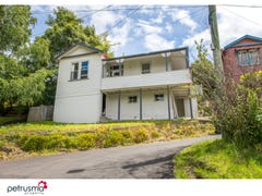 35 Salvator Place, West Hobart, Tas 7000