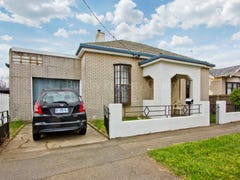 30 Herbert Street, Invermay, Tas 7248