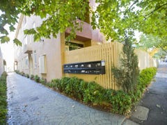 4/142 Clark Street, Port Melbourne, Vic 3207
