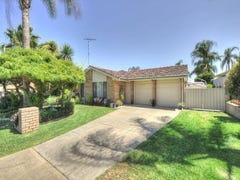 93 Dampier Drive, Golden Bay, WA 6174