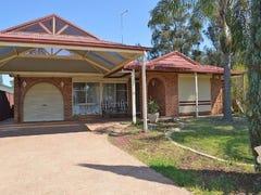 6  Shrike  Glen, Erskine Park, NSW 2759