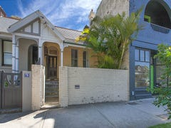 80 West Street, North Sydney, NSW 2060